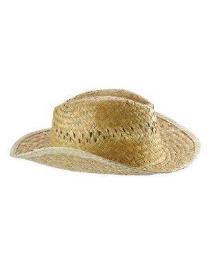 C2070 Slamený klobúk