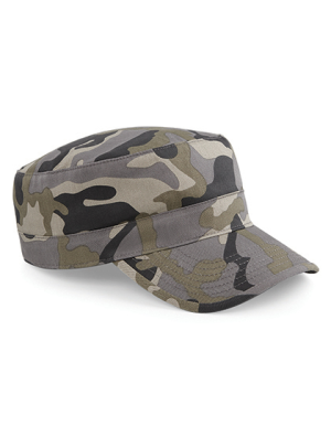 CB33 Armádna čiapka