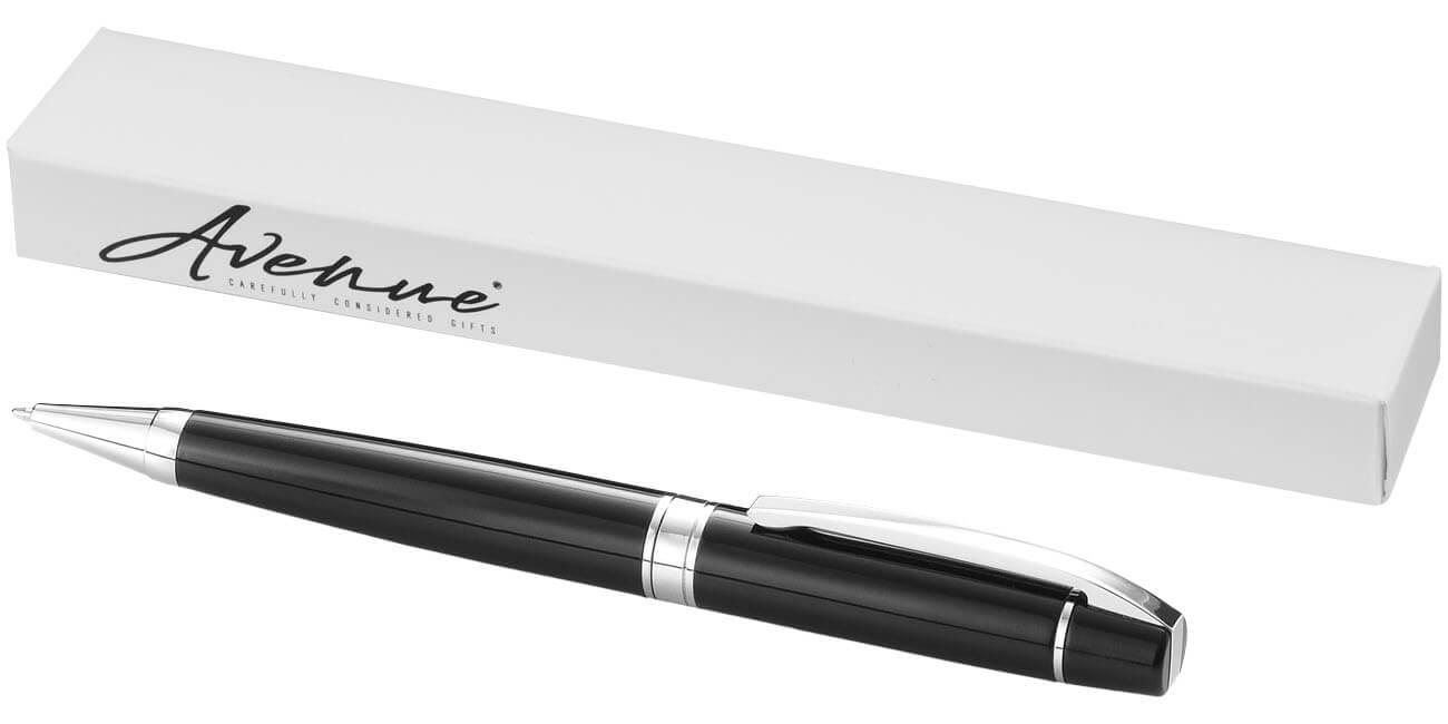 Guľôčkové pero Cape Town