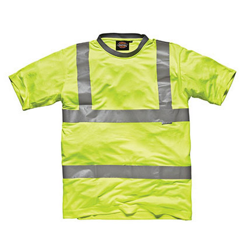 Bezpečnostné  tričko