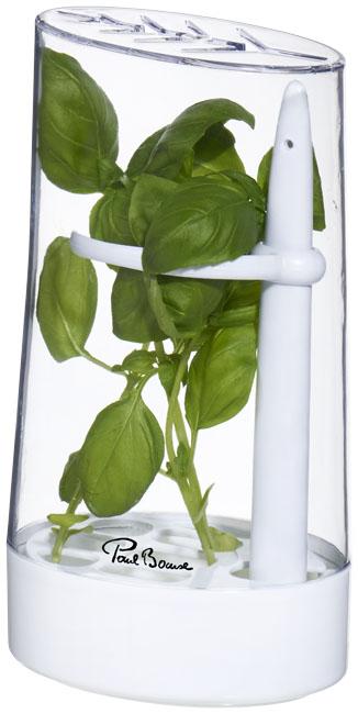Dóza na bylinky Versil