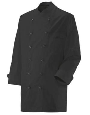 EX200 Kuchársky odev
