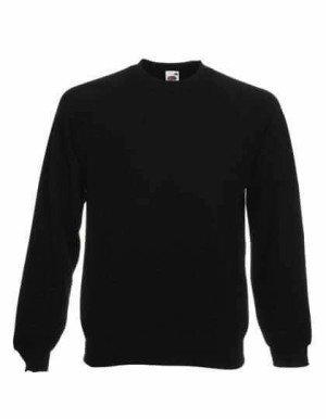 Pánsky raglánový sveter Classic