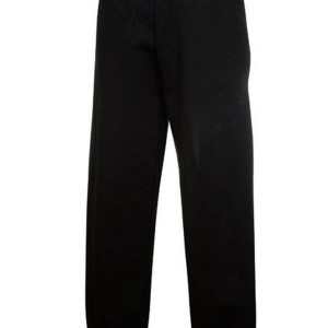 F480K Detské nohavice na jógu Premium