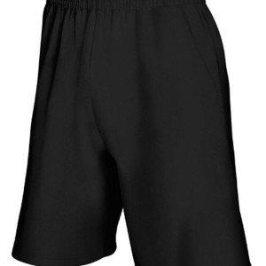 F495 Krátke nohavice
