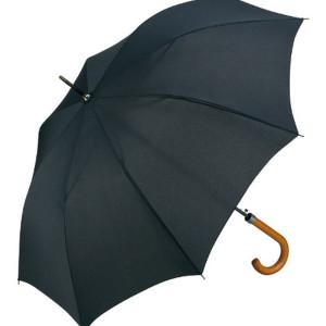 FA1162 Dáždnik