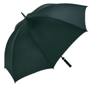 FA2285 Dáždnik