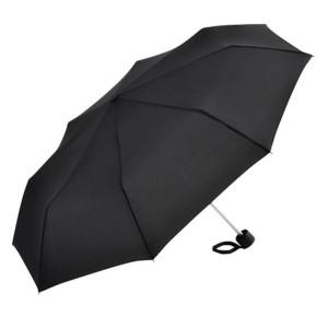 FA5008 Dáždnik