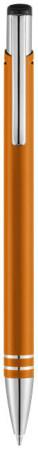 Reklamnepredmety Guľôčkové pero Hawk