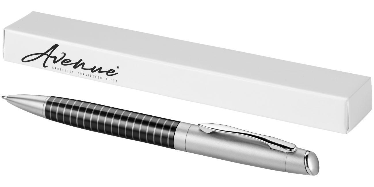 Guľôčkové pero Averell