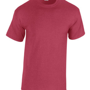 obrazok Heavy Cotton™ T- Shirt - Reklamnepredmety