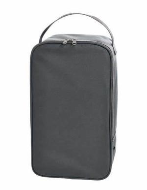 202862f5a8 Shoe Bag Solution - Reklamnepredmety