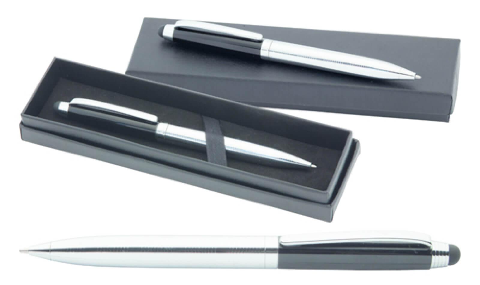 Lantey dotykové guľôčkové pero