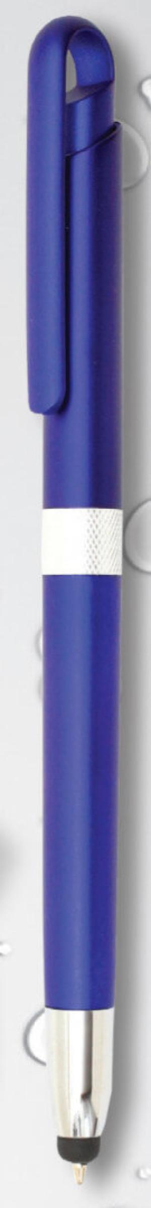 Pero FIROL - Touch pen