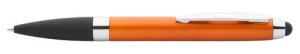 obrazok Tofino - Reklamnepredmety