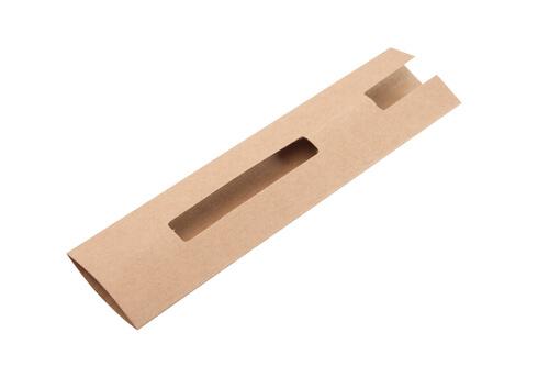 Recycard púzdro na pero