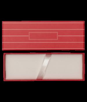 Krabička WIN 160