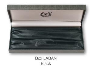 Krabička Laban