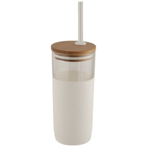 Sklenený pohárik Arlo
