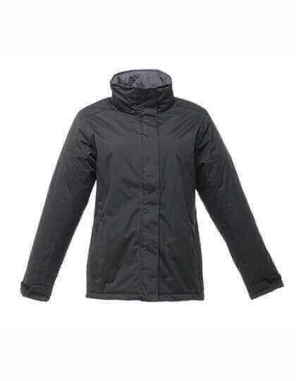 Women´s Beauford Jacket