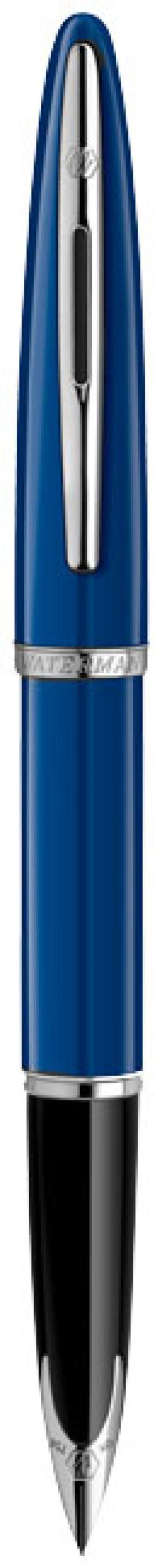 obrazok Plniace pero Carène - Reklamnepredmety