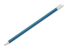 FREJA ceruzka