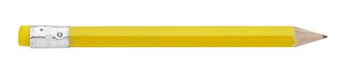 Minik mini ceruzka