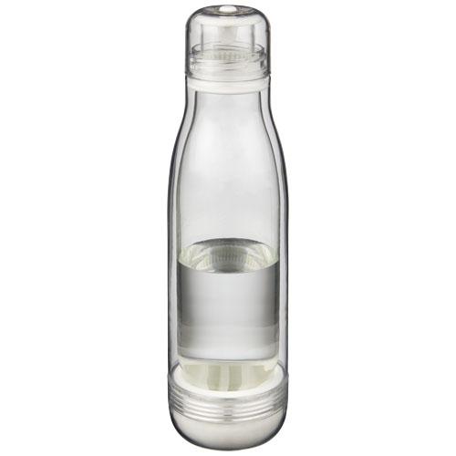 obrazok Športová fľaša Spirit - Reklamnepredmety
