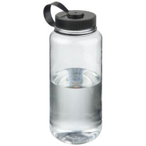 obrazok Fľaša Sumo - Reklamnepredmety