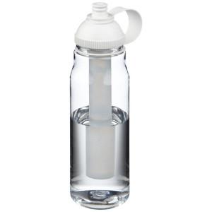 obrazok Fľaša Arctic Ice - Reklamnepredmety