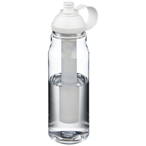 Fľaša Arctic Ice - Reklamnepredmety