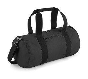 Reflexná taška