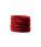 Reklamnepredmety Šatka Twister