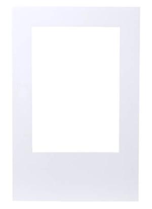 obrazok Rayxel - Reklamnepredmety