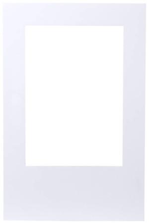 Rayxel selfie fotorámček