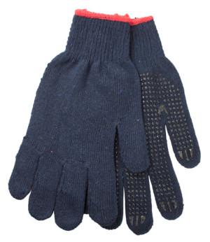 """obrazok """"Enox"""" rukavice - Reklamnepredmety"""