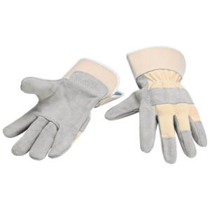 obrazok Pracovné rukavice - Reklamnepredmety
