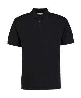 Barmanská košeľa Bargear s dlhými rukávmi