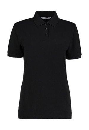 Barmanská košeľa