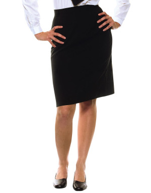 Čašnícka sukňa Basic