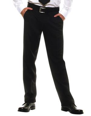 Čašnícke nohavice Basic