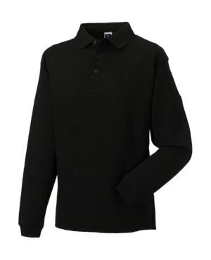 obrazok Pracovná košeľa s golierom - Reklamnepredmety