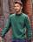 Reklamnepredmety Pracovná košeľa s golierom