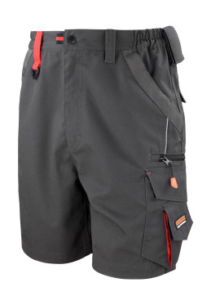 obrazok Krátke nohavice Work-Guard Technical - Reklamnepredmety