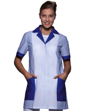 obrazok Dámska pracovná blúzka Penelope - Reklamnepredmety