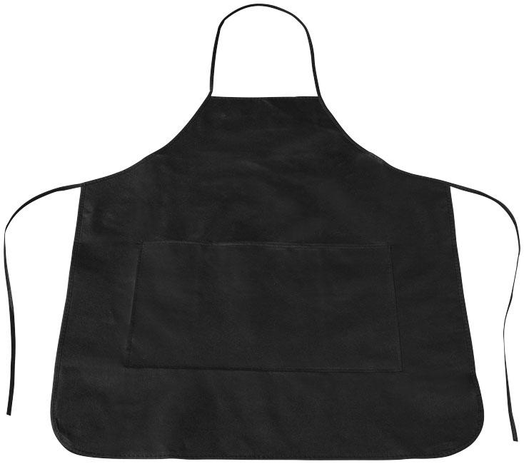 Zástera Cocina