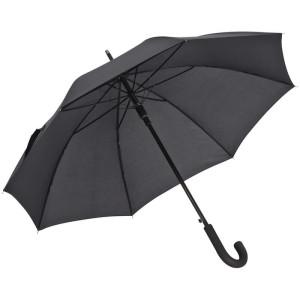 obrazok Dáždnik s hliníkovou hriadeľou - Reklamnepredmety