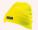 Reklamnepredmety Pracovná čiapka Hi Vis Thinsulate