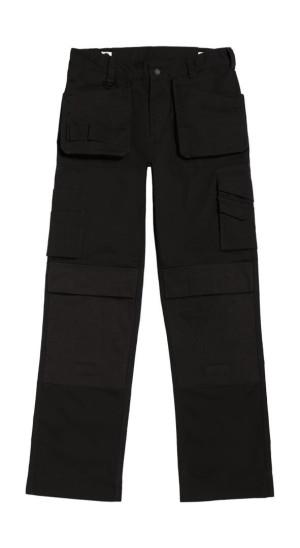 obrazok Pracovné nohavice Trousers - Reklamnepredmety