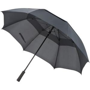 obrazok Golf dáždnik s čelným sklom - Reklamnepredmety